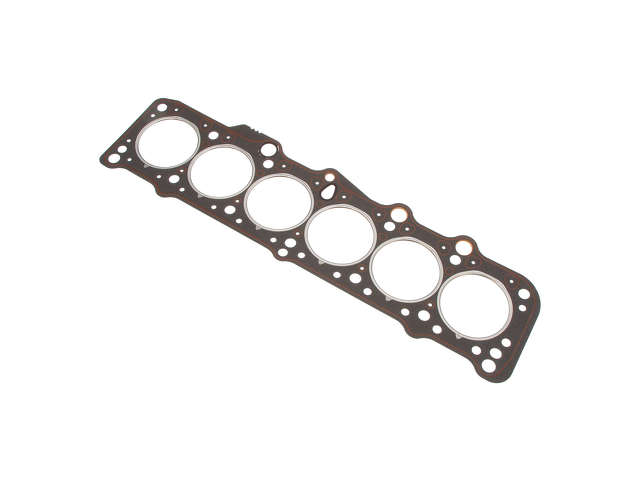 Volvo 260 Head Light > Volvo 260 Cylinder Head Gasket