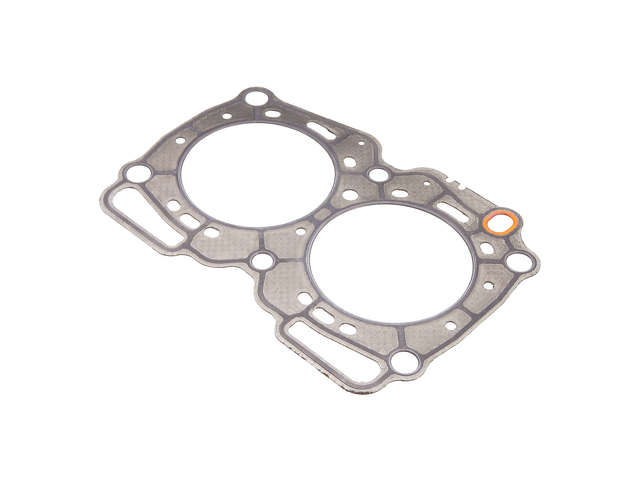Subaru Outback Head Light > Subaru Outback Cylinder Head Gasket