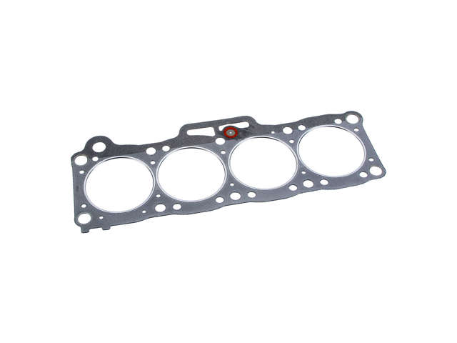 Mazda B2000 Gasket > Mazda B2000  Cylinder Head Gasket