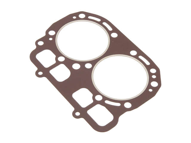 Subaru Brat Head Light > Subaru Brat Cylinder Head Gasket