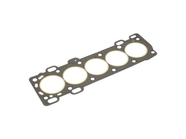 Volvo C70 Gasket > Volvo C70 Cylinder Head Gasket