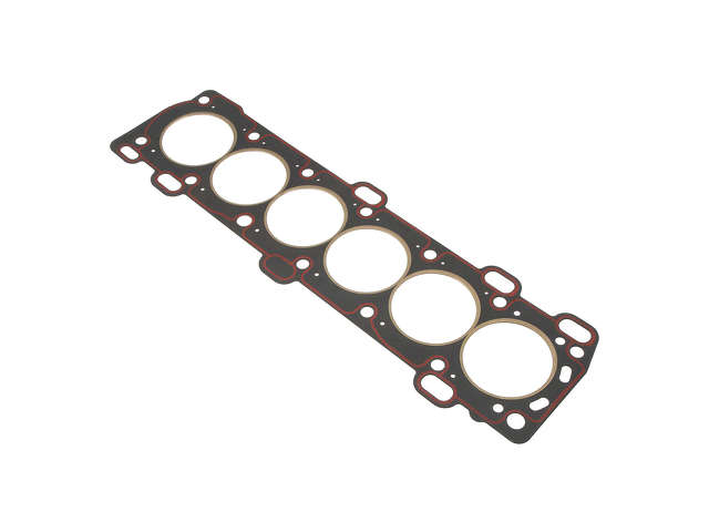 Volvo 960 Head Light > Volvo 960 Cylinder Head Gasket