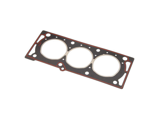 Saab Cylinder Head Gasket > Saab 900 Cylinder Head Gasket