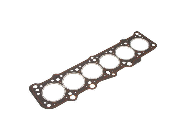 Volvo Head Gasket > Volvo 240 Cylinder Head Gasket