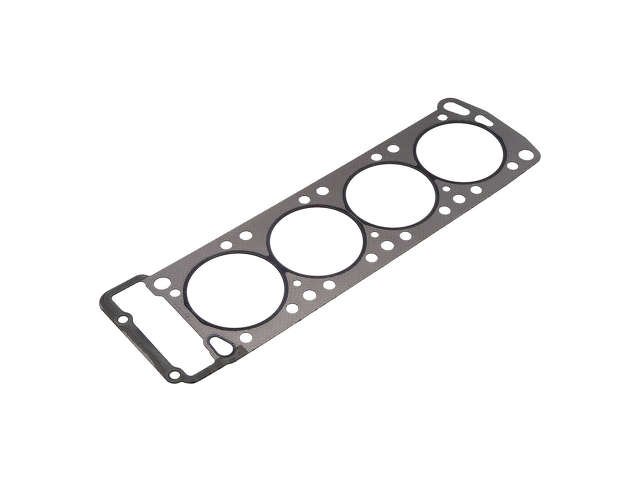 Mitsubishi Head Gasket > Mitsubishi Montero Cylinder Head Gasket