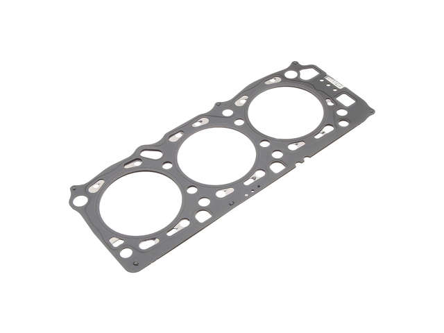 Mitsubishi 3000GT Head Light > Mitsubishi 3000GT Turbo Cylinder Head Gasket