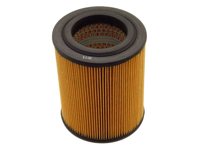 Acura RSX Air Filter > Acura RSX Type-S Air Filter