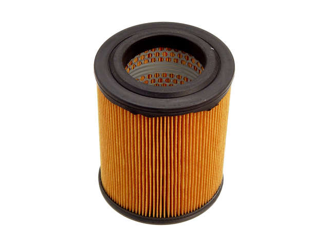Honda Element Filter > Honda Element Air Filter