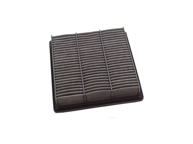 Mitsubishi Air Filter > Mitsubishi Montero Air Filter