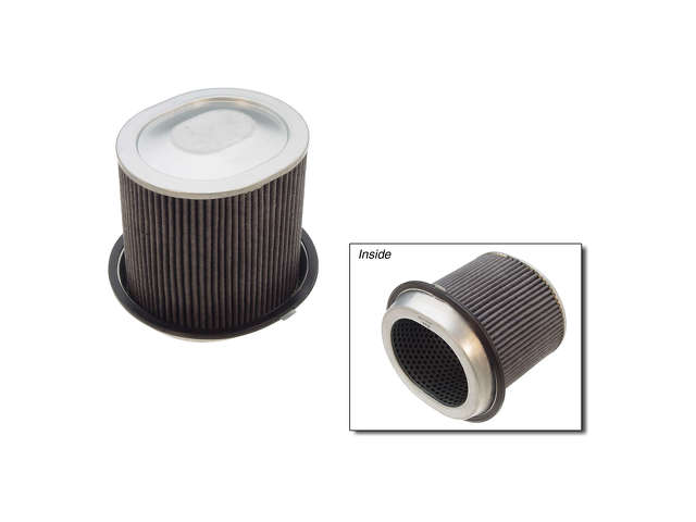 Mitsubishi Eclipse Transmission Filter > Mitsubishi Eclipse Air Filter