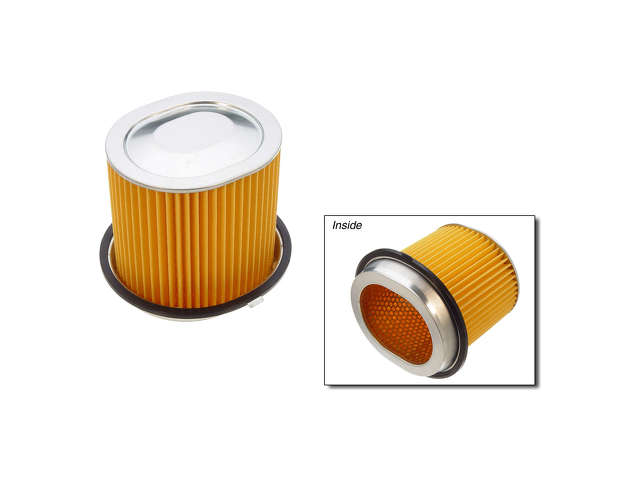 Mitsubishi Mirage Transmission Filter > Mitsubishi Mirage Air Filter