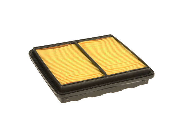 Honda Del Sol Transmission Filter > Honda Del Sol V-TEC Air Filter