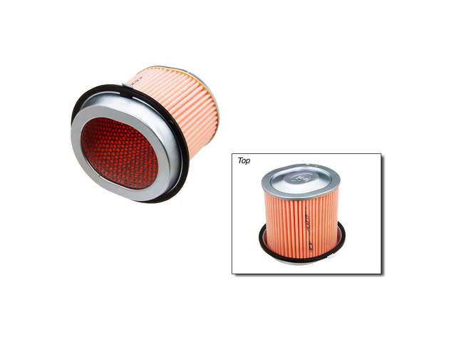 Hyundai Elantra Fuel Filter > Hyundai Elantra Air Filter