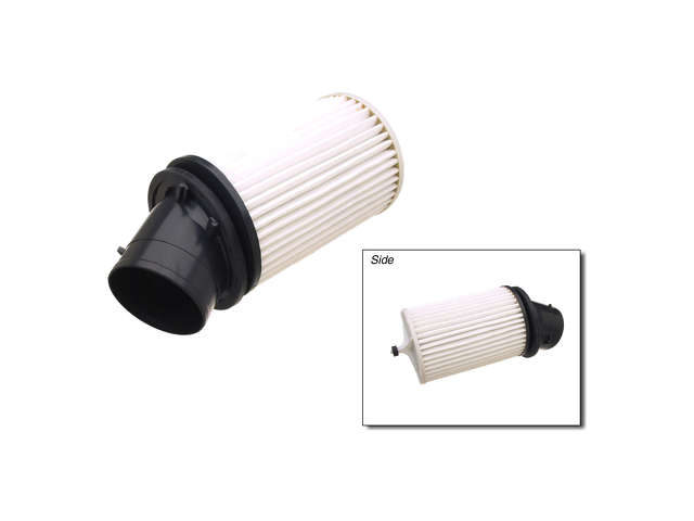 Acura Transmission Filter > Acura Integra Air Filter