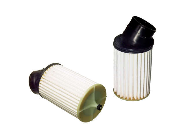 Acura Air Filter > Acura Integra Air Filter