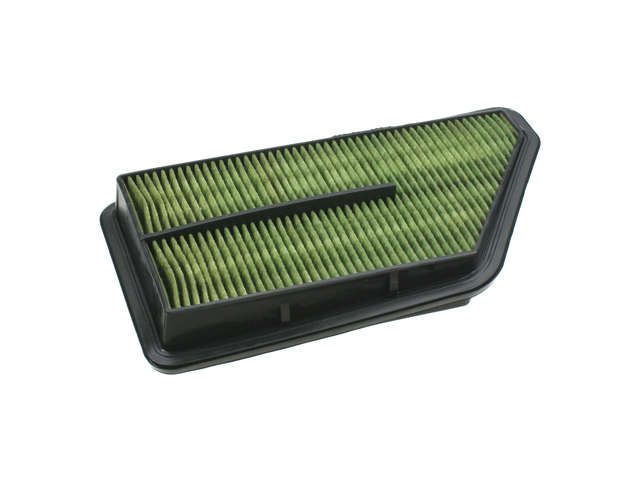 Acura Integra Air Filter > Acura Integra GS Air Filter
