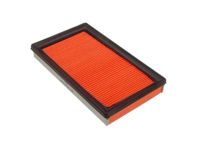 Nissan Stanza Transmission Filter > Nissan Stanza Air Filter