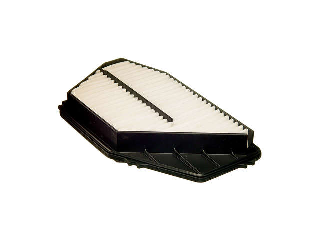 Acura CL Transmission Filter > Acura CL Air Filter