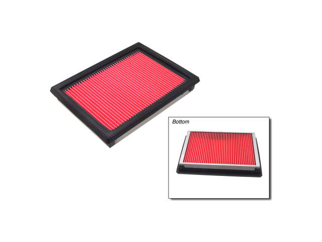 Honda Civic Air Filter > Honda Civic Air Filter