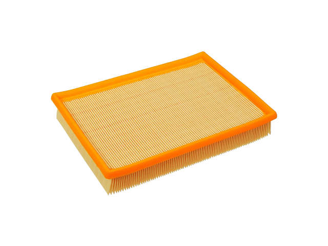 Volvo 940 Cabin Filter > Volvo 940 Air Filter