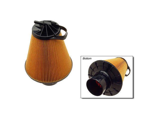 Honda S2000 Transmission Filter > Honda S2000 Air Filter