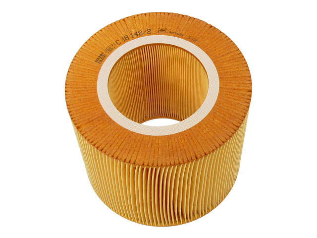 Saab 9-5 Transmission Filter > Saab 9-5 Air Filter