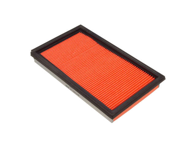 Nissan Frontier Transmission Filter > Nissan Frontier Air Filter