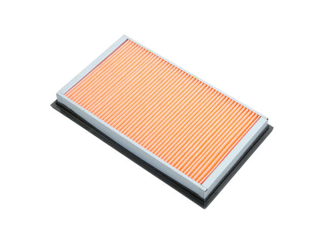 Nissan Xterra Filter > Nissan Xterra Air Filter