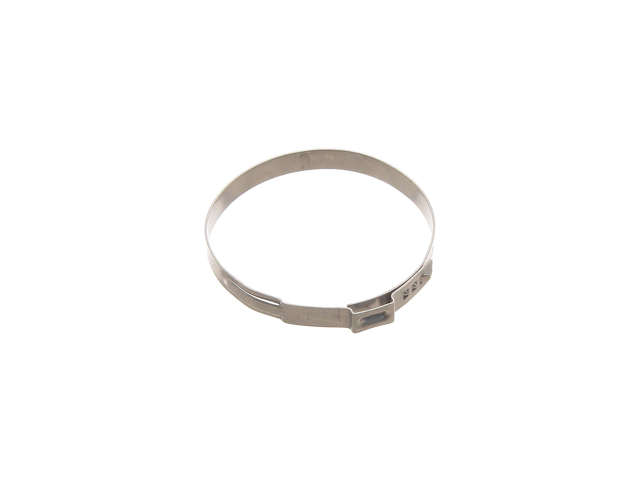 Volvo V90 Power Steering Hose > Volvo V90 Air Intake Hose Clamp