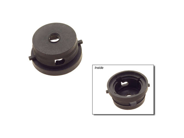 Volvo Shock Bushing > Volvo 850 Flame Trap Bushing