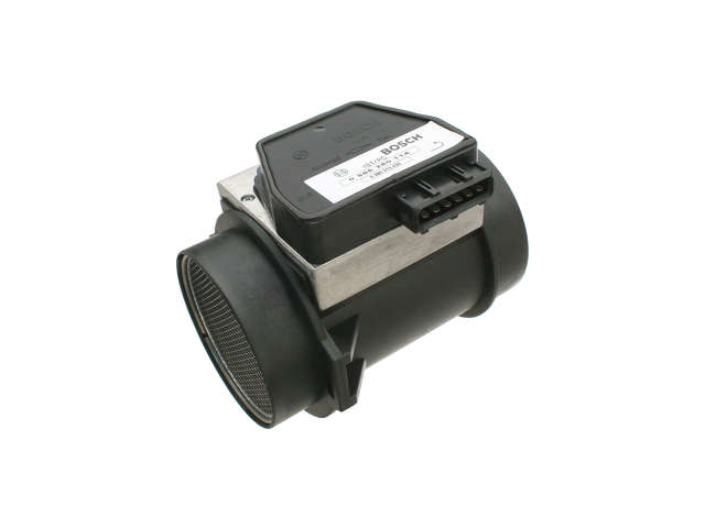 Volvo Air Mass Meter > Volvo 960 Air Mass Meter