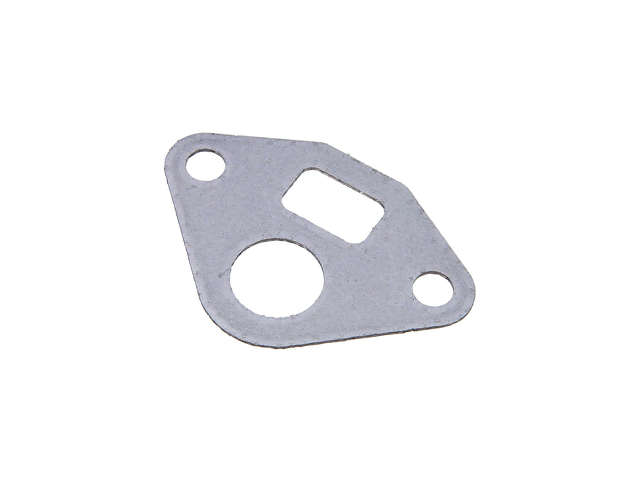 Honda Insight Gasket > Honda Insight EGR Valve Gasket