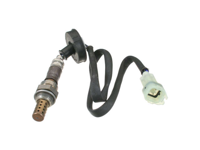 Suzuki Sidekick O2 Sensor > Suzuki Sidekick Oxygen Sensor