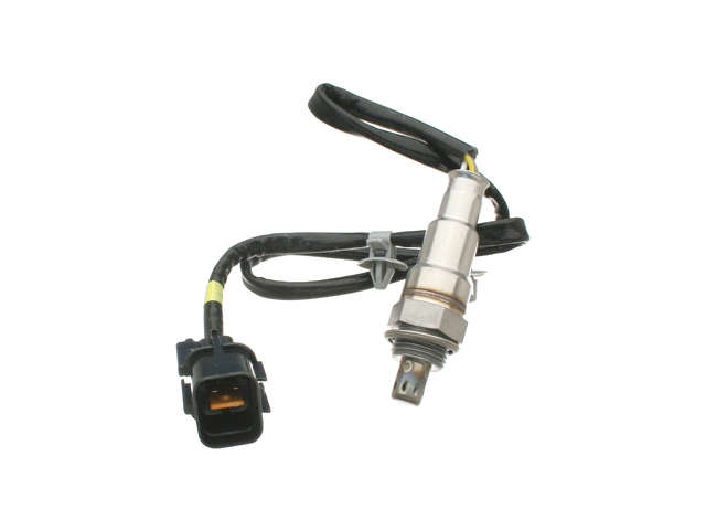 Hyundai O2 Sensor > Hyundai Sonata Oxygen Sensor
