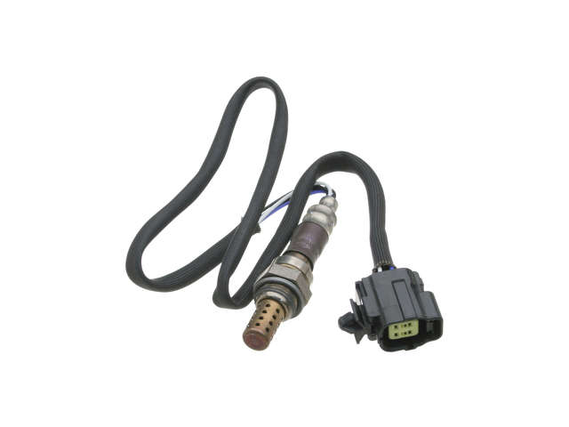 Mazda Oxygen Sensor > Mazda Millenia Oxygen Sensor