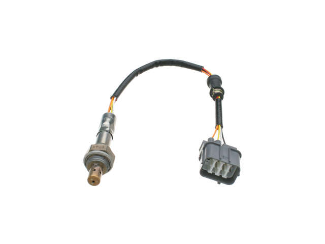 Honda Civic O2 Sensor > Honda Civic Oxygen Sensor