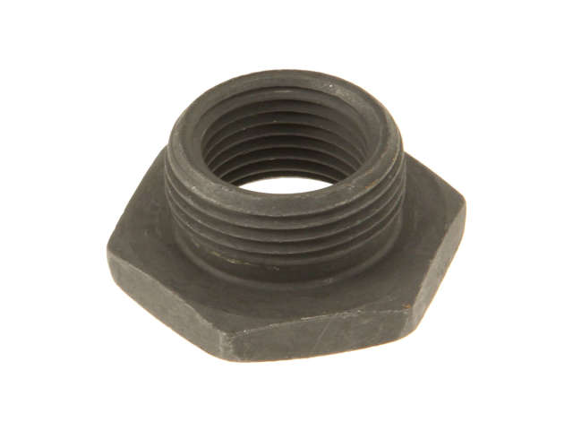 Nissan 200SX O2 Sensor > Nissan 200SX Oxygen Sensor Nut