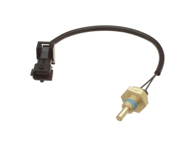 Saab 9000 Oxygen Sensor > Saab 9000 Water Temp. Sensor