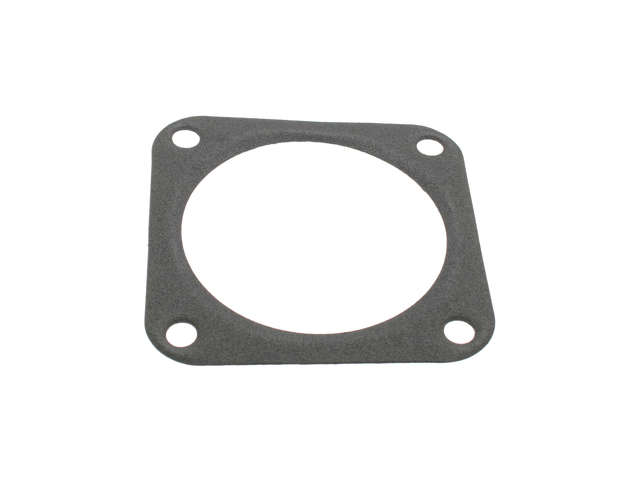 Volvo S60 Gasket > Volvo S60R Throttle Body Gasket