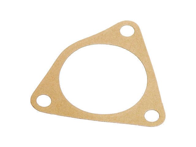Volvo 780 Head Gasket > Volvo 780 Throttle Body Gasket