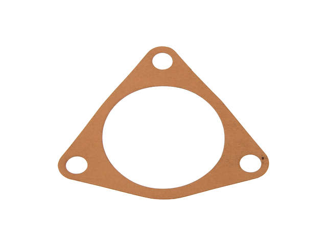 Volvo 760 Gasket > Volvo 760 Throttle Body Gasket