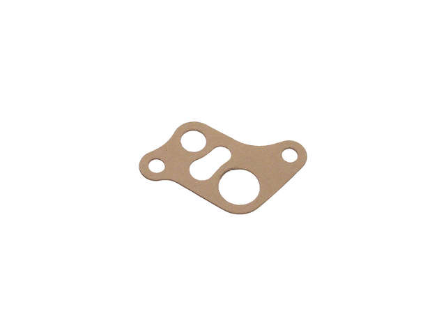 Volvo 780 Gasket > Volvo 780 Throttle Switch Gasket