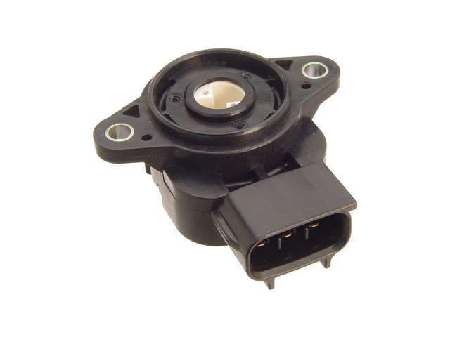 Toyota Knock Sensor > Toyota 4Runner SR5 Throttle Position Sensor