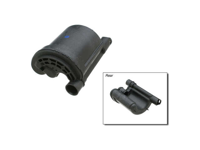 Lexus GS400 Fuel Filter > Lexus GS400 Fuel Filter