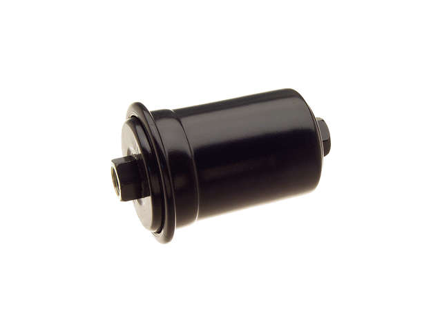 Hyundai Fuel Filter > Hyundai Sonata Fuel Filter