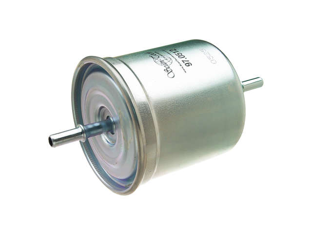 Volvo S60 Fuel Filter > Volvo S60 Fuel Filter