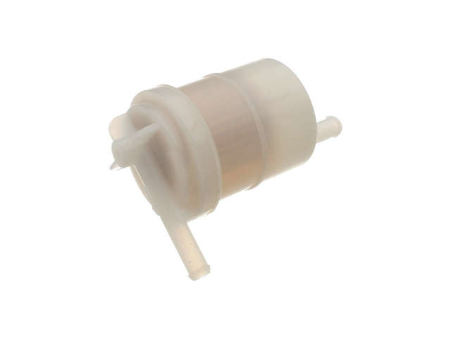 Mitsubishi Fuel Filter > Mitsubishi Tredia Fuel Filter