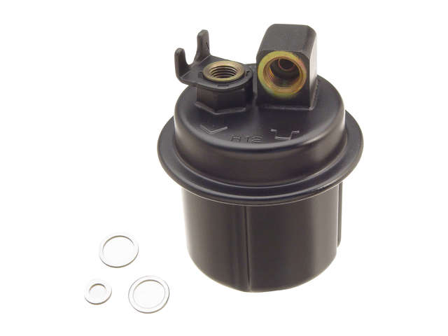 Acura Legend Fuel Filter > Acura Legend Fuel Filter