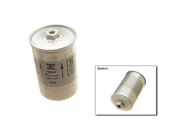 Saab Fuel Filter > Saab 9-3  Fuel Filter