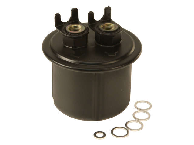 Acura Integra Transmission Filter > Acura Integra GS Fuel Filter